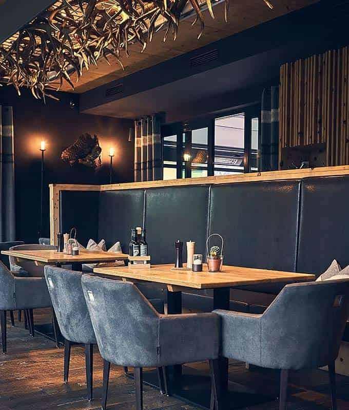 restaurant-saalbach-hinterglemm-der-jennerwein-1