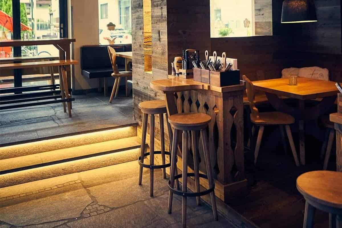 restaurant-der-jennerwein-apres-ski-2